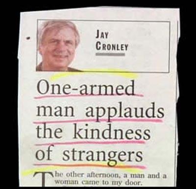 [Image: funny-headline12.jpeg]