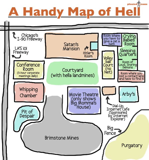 [Image: Map-of-Hell.png]