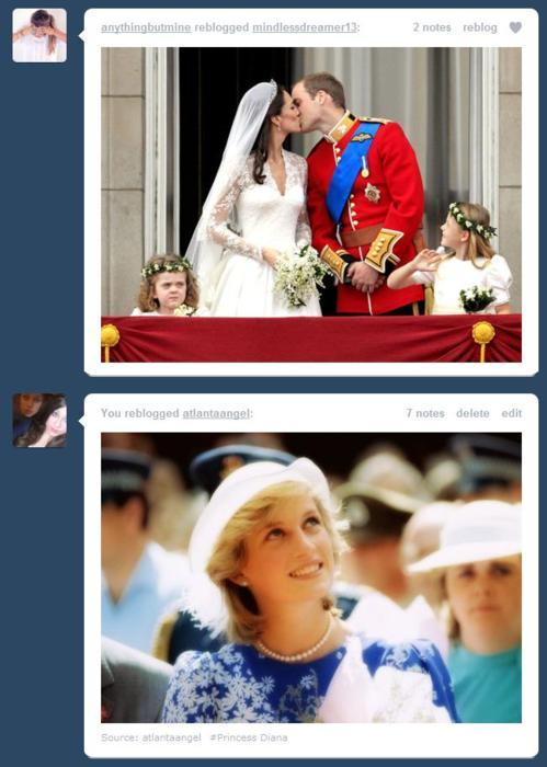 20 Very Funny Tumblr Coincidences