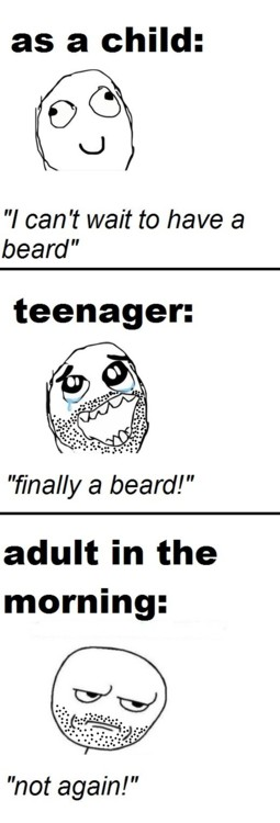 awesomephilia.tumblr2.jpeg
