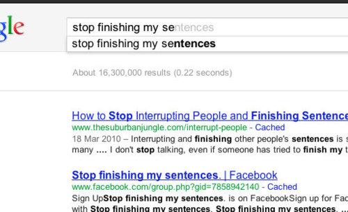 meme4u.tumblr funny google search (1) pleated jeans