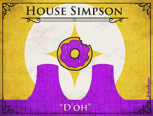 game-of-thrones-house-sigils-for-other-tv-families.jpeg