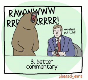 Why-The-Olympics-Needs-More-Bears3