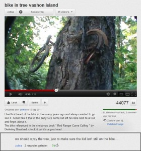 Funny Youtube Comments (5)