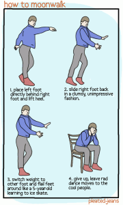 how-to-moonwalk