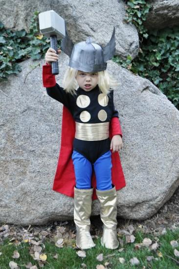funny kidsu0027 costumes 19