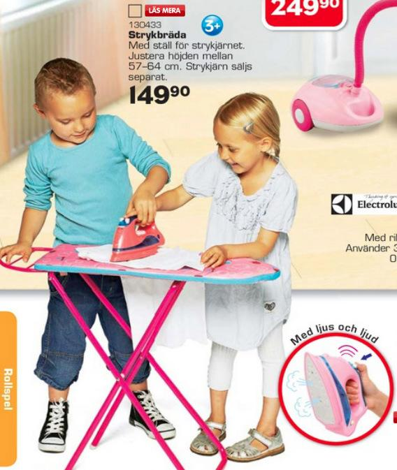 swedish toy catalogues for christmas are more gender neutral 2 gender neutral toy catalog (2) pleated jeans