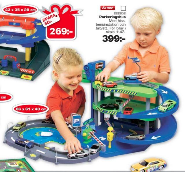 gender neutral toy catalog 5