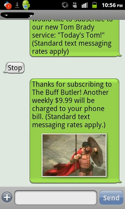 daily dicaprio text prank 10 pleated jeans