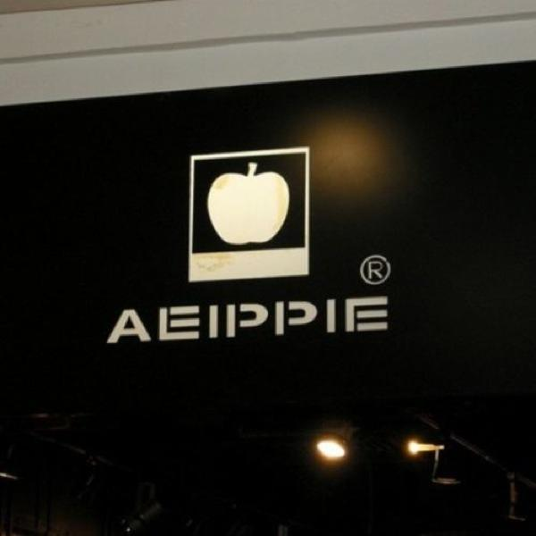 Chinese-Copy-Brands-Apple