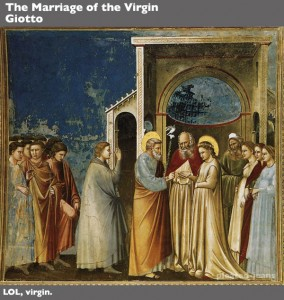 the-marriage-of-the-virgin-Giotto
