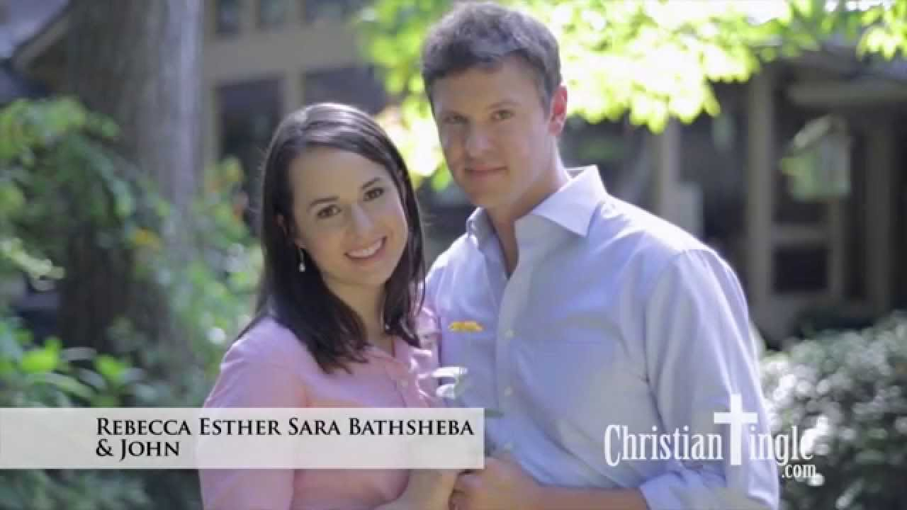 "wellersburg christian women dating site About us russianchristiansinglesnet is an online dating & personal service that caters to ""pro marriage minded russian christian singles"" if you are intending to date with full intention to get married, this is the site that you belong if not, this site is not for you we cater to all races, men and women who are looking for."