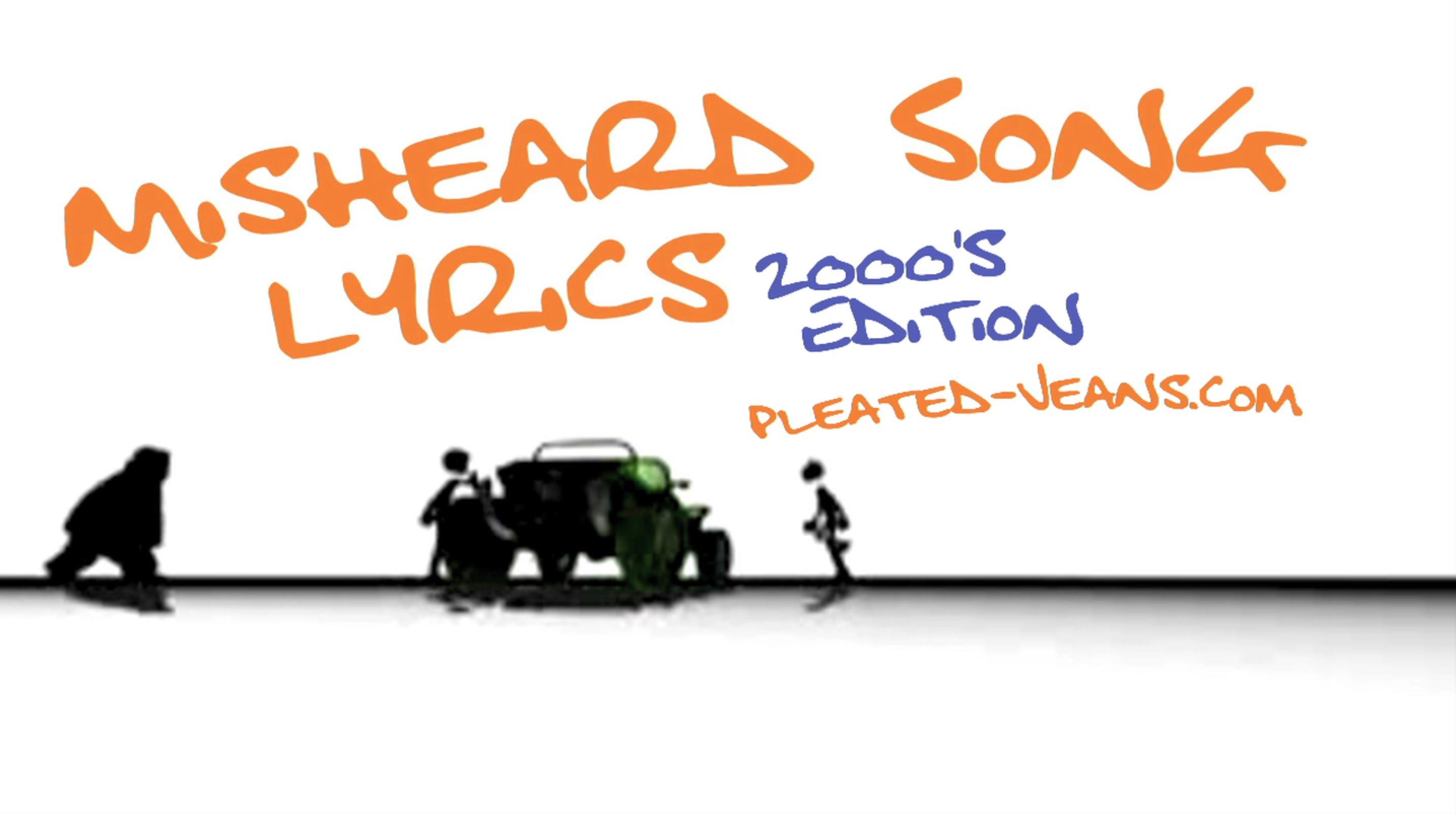 Hot shot lyrics
