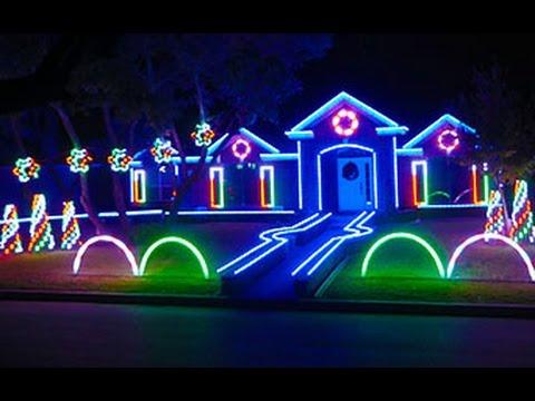 Christmas Dubstep 2020 Christmas Lights Dubstep 2020 Mix   Wzwynz.happy2020info.site