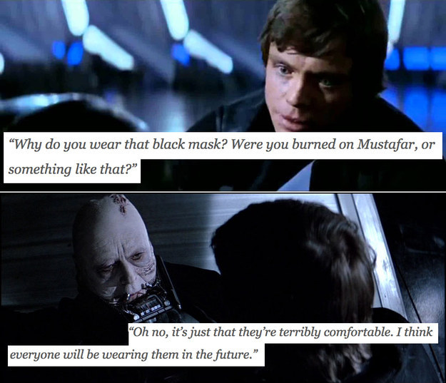 Somebody Mashed Up a Bunch of \'The Princess Bride\' Quotes ...