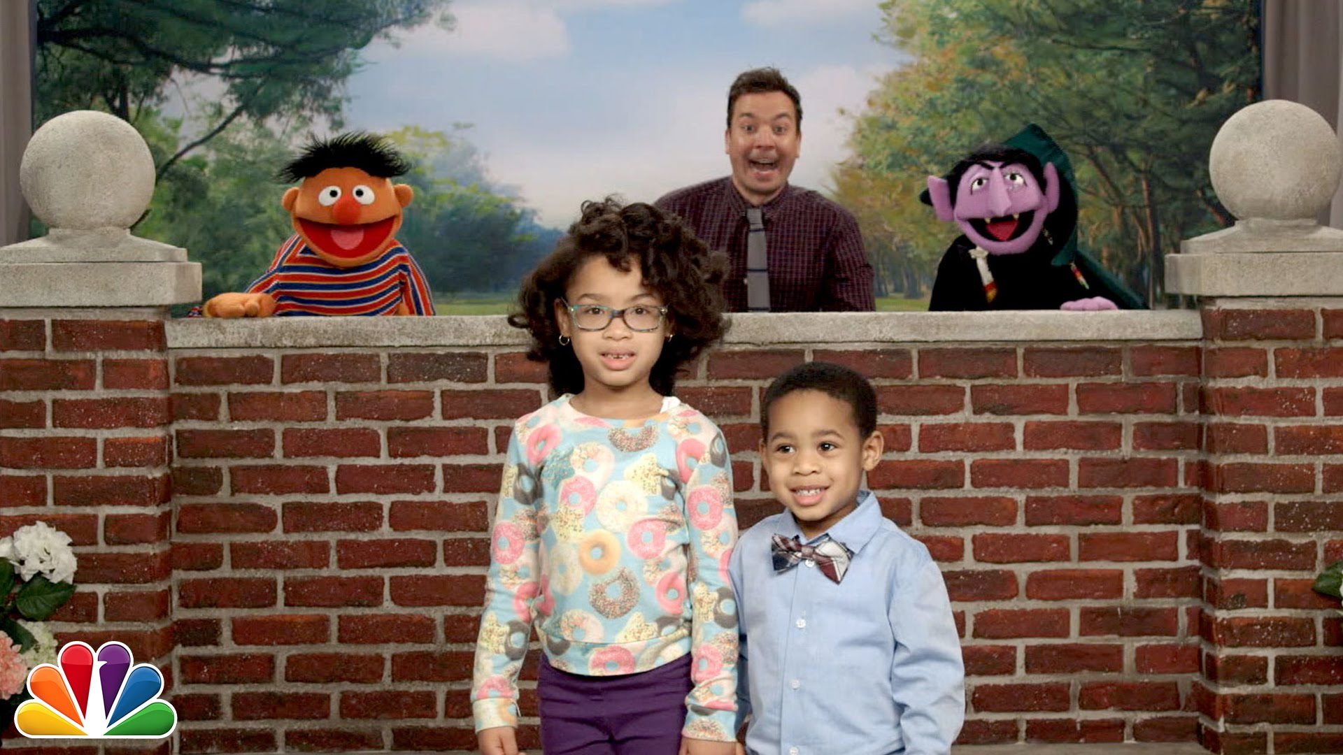 jimmy-fallon-and-sesame-street-c.jpg