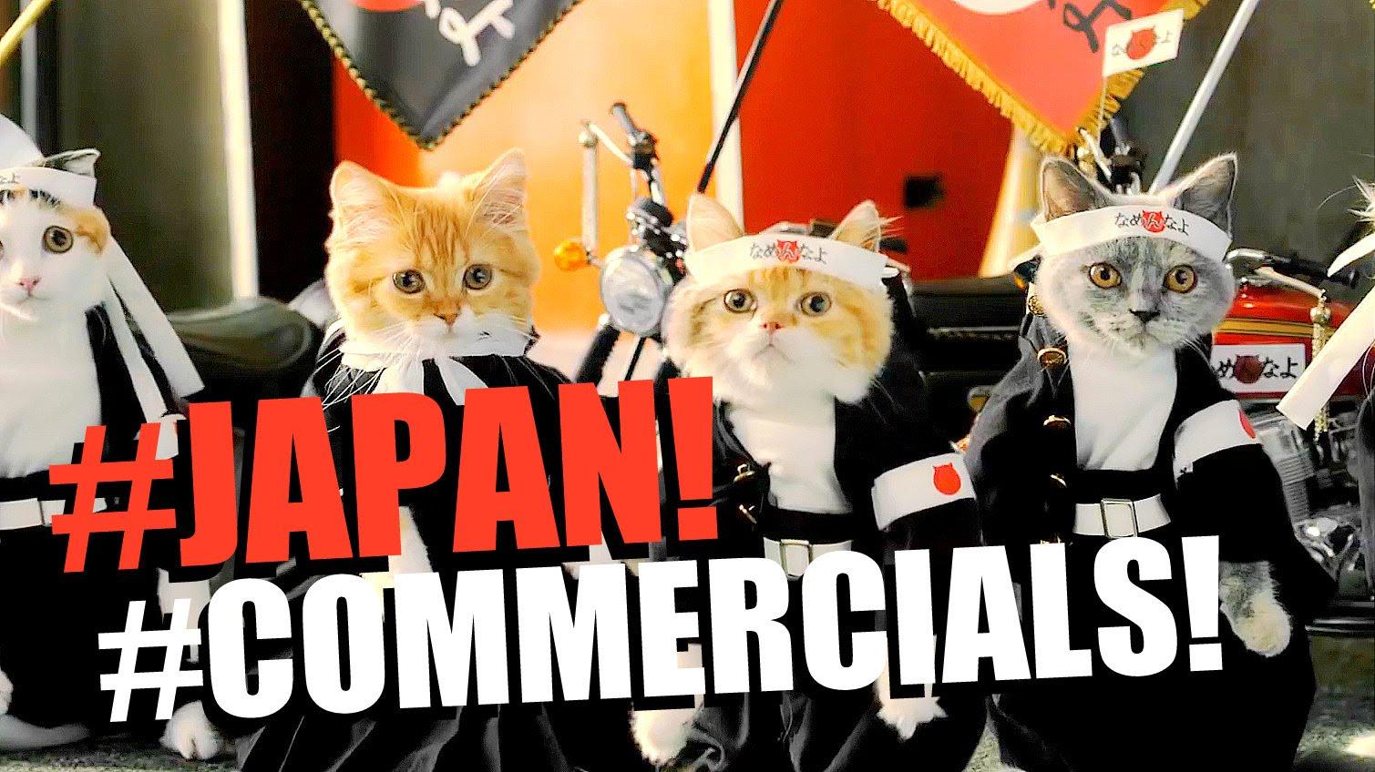 Japanese bizarre porn