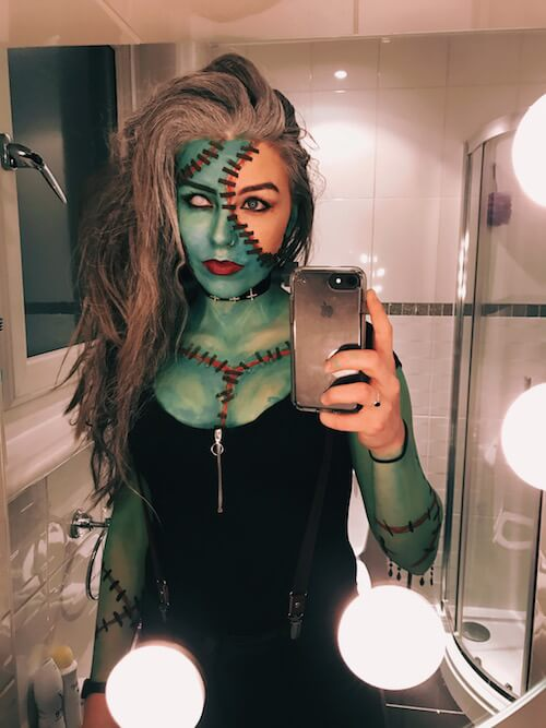 Best Quality Halloween Costumes