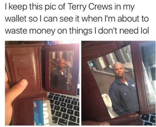 Funny Money Memes: 12 Times You Didn't Save