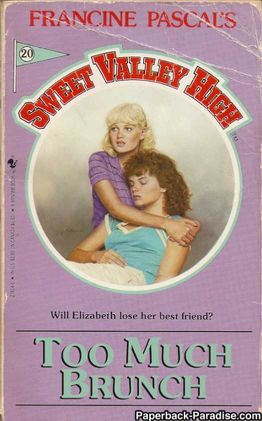 Funny Old Book Covers : Hilarious book edits pleated jeans