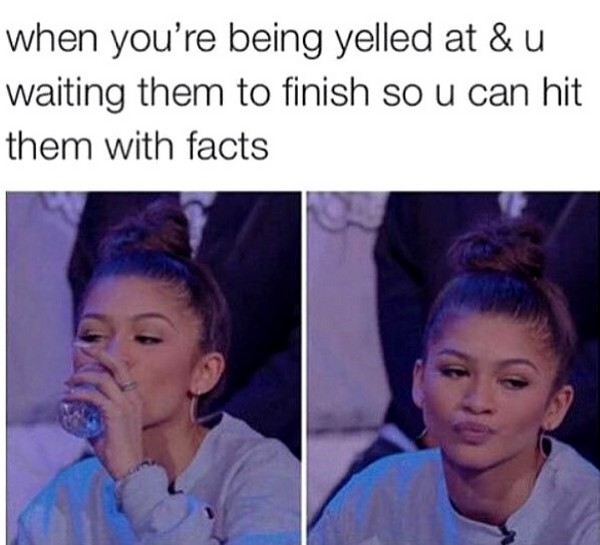 19 Funny Pics About Growing Up With Strict Parents