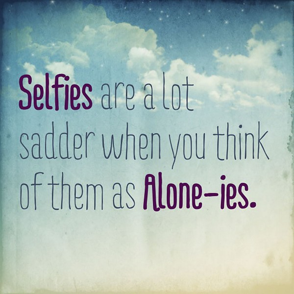 10+ Uninspirational Instagram Quotes For People Who Hate ...