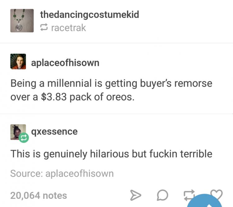 wtf tumblr posts, funny tumblr posts, funny tumblr, hilarious posts, funny posts, funny deep posts, deep post, tumblr funny, funny tumblr posts, deep posts, tumblr gets deep