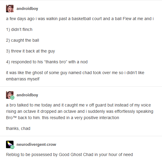 Tumblr Posts: 60+ Tumblr Posts That Are All Funny, No Filler