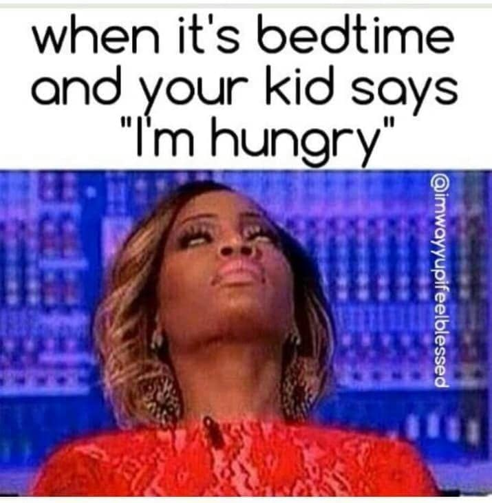 parenting memes, memes about parenting, funny parenting memes