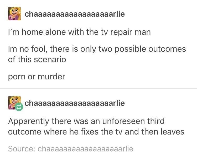 funny tumblr posts, funny tumblr, hilarious posts, funny posts, funny deep posts, deep post, tumblr funny, funny tumblr posts, deep posts, tumblr gets deep
