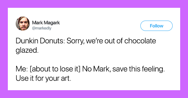 15 Twitter Jokes Everyone Should Read