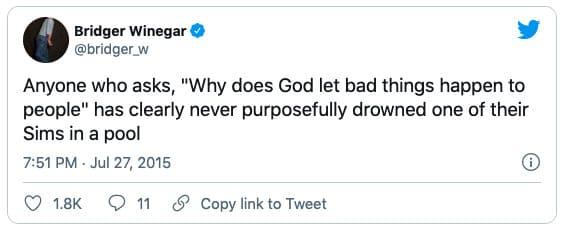 god memes, funny god memes, inappropriate god memes, best god memes, tweets about god