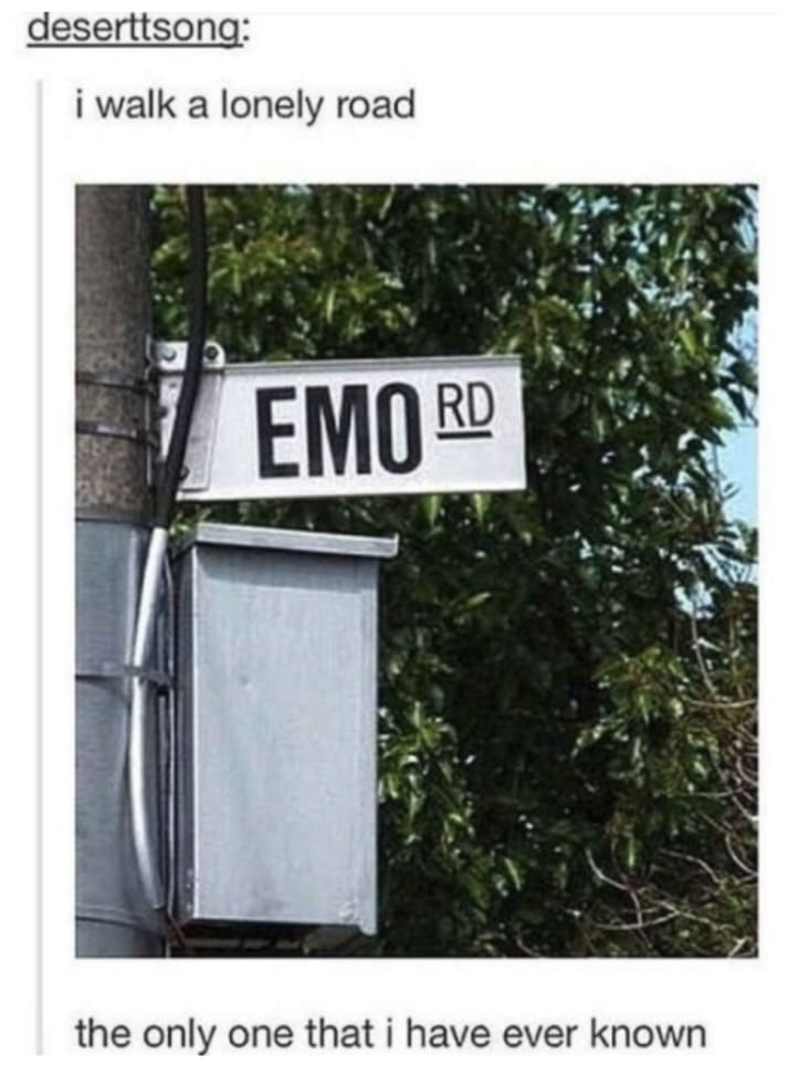 emo meme, funny emo meme, funny emo memes, best emo meme, best emo memes, emo memes, funny emo memes, funniest emo memes, emo meme, funny emo meme, memes emo, meme emo, best emo memes, best emo meme, hilarious emo meme, hilarious emo memes, being emo meme, emo kid meme, emo kids memes, emo kids meme