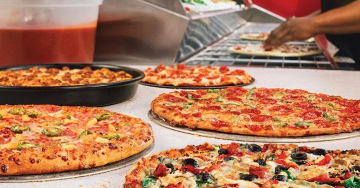 dominos pizza delivery deals - 1001×597
