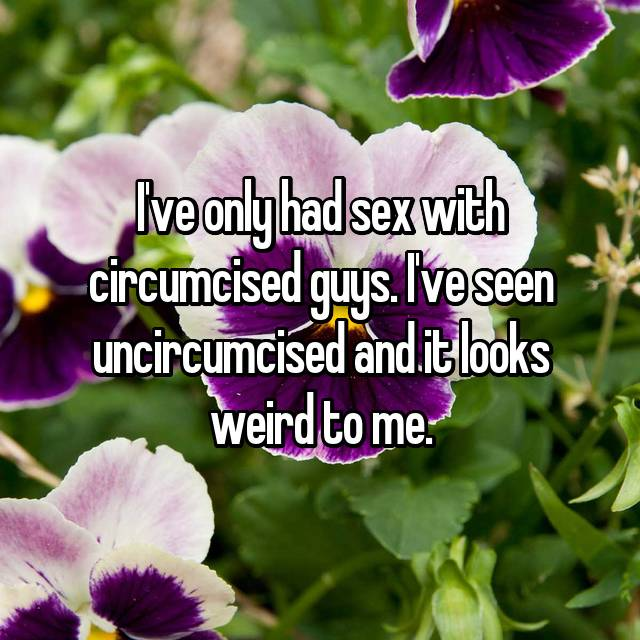 circumcision, uncircumcised, what women think about guys who are uncircumcised, how women feel about uncircumcised guys, uncut, guys who are uncircumcised, women talk about guys who are uncircumcised, women who like guys uncircumcised, women who don't like guys uncircumcised, opinions on circumcision, women talk about circumcision, Whisper, confessions, relationship confessions, marriage secrets, relationships, girlfriends, boyfriends, dating confessions, people share, stories, private stories, trending sexy stories, whisper stories, embarrassing moments, viral stories, shareable, intimate moments, most-read stories, whisper originals, people confess, secrets, people share secrets,