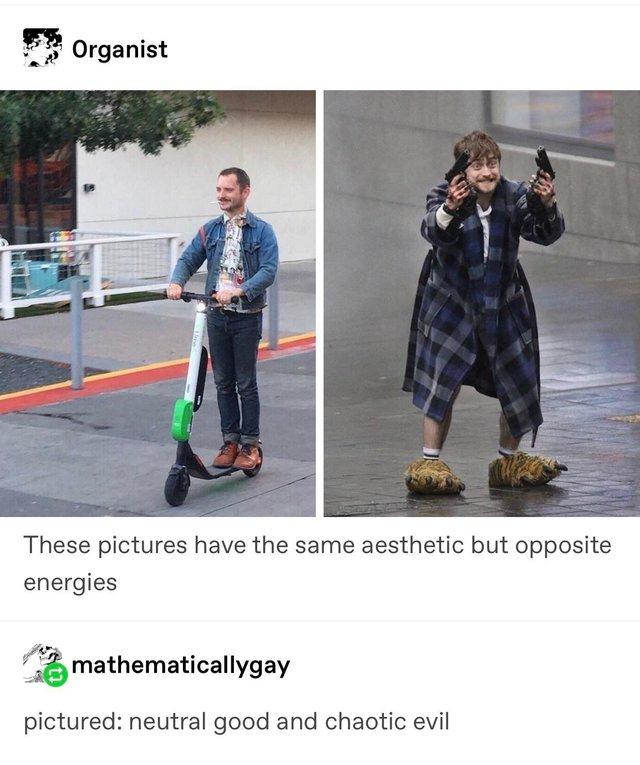 Tumblr posts