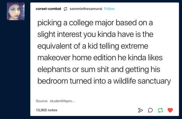 wtf tumblr posts, funny tumblr posts, funny tumblr, hilarious posts, funny posts, funny deep posts, deep post, tumblr funny, funny tumblr posts, deep posts, tumblr gets deep, funny tumblr stuff, best tumblr, funniest tumblr, hilarious tumblr posts,, tumblr gets deep, going deep tumblr, funny tumblr threads, tumblr gold, tumblr pics, funny tumblr threads