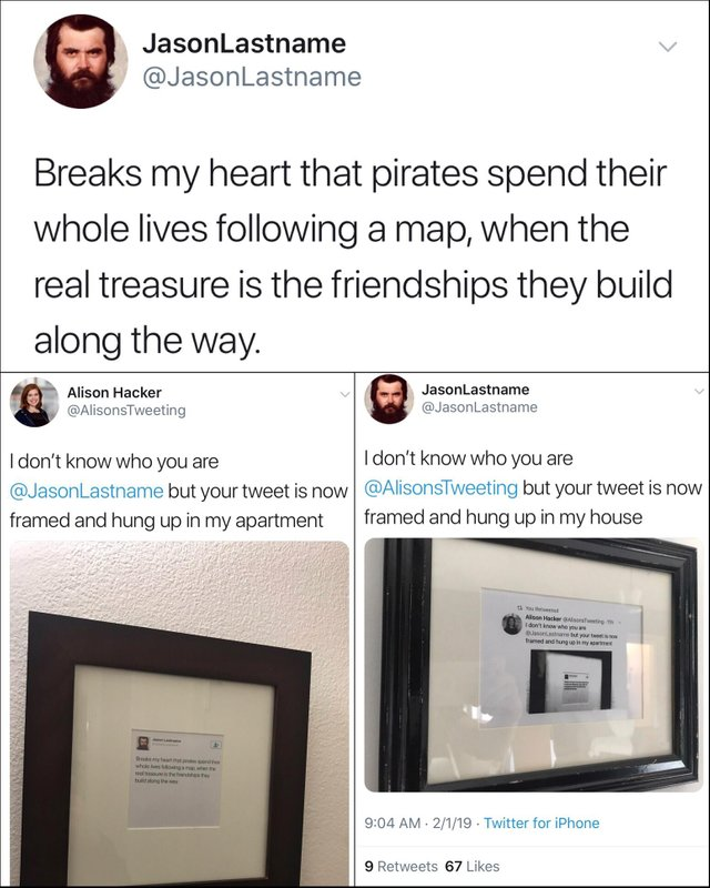 wholesome memes