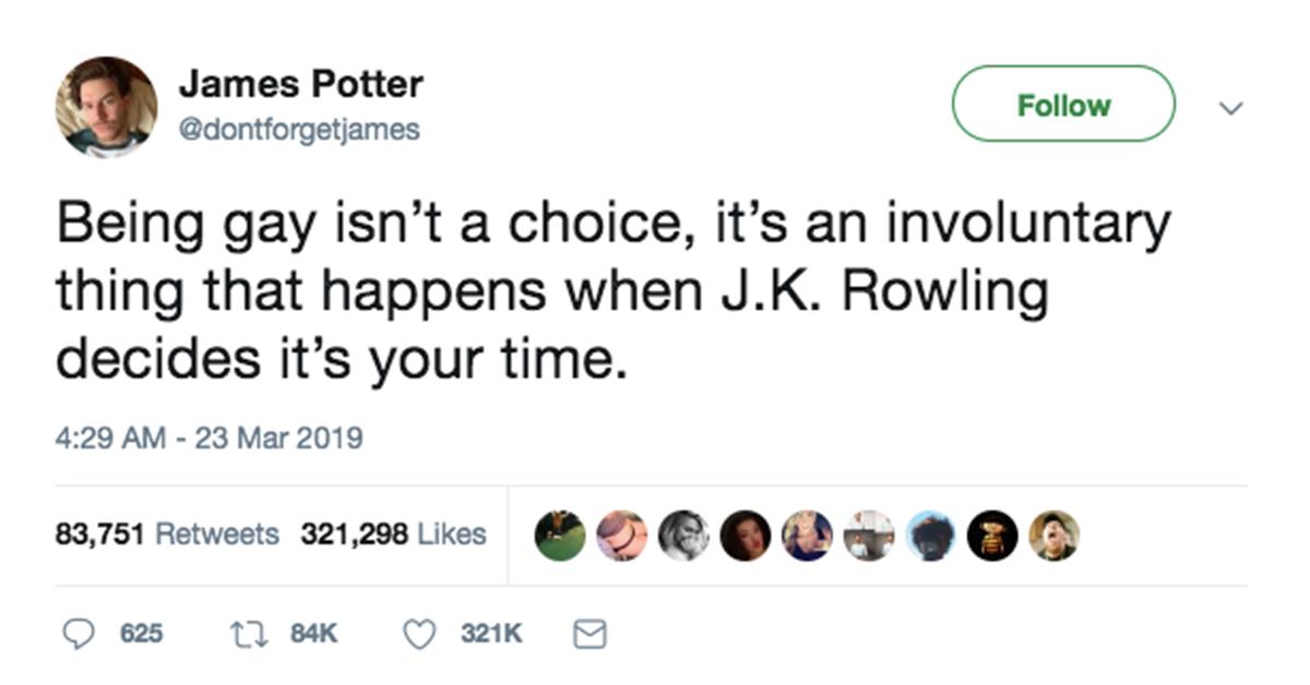 15 Twitter Jokes Everyone Should Read