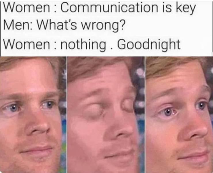 relatable memes