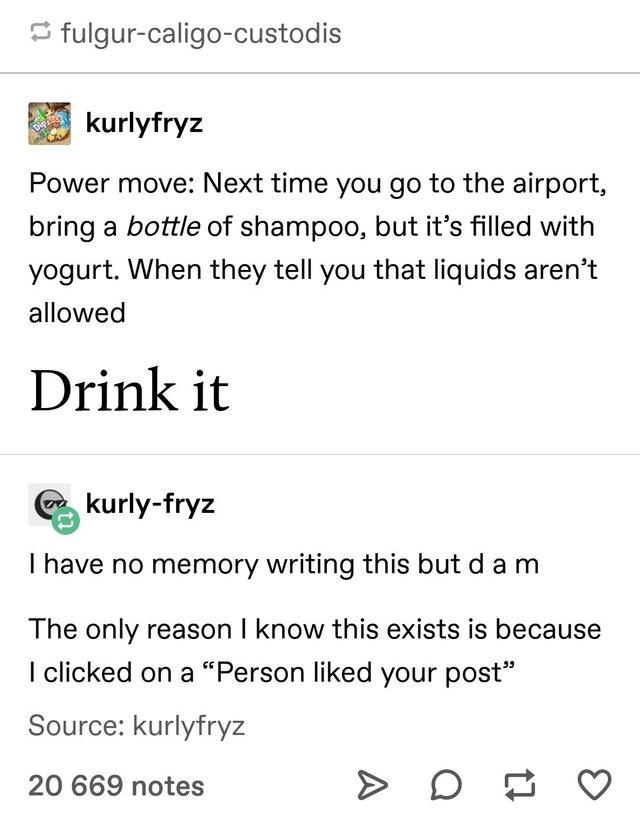 wtf tumblr posts, funny tumblr posts, funny tumblr, hilarious posts, funny posts, funny deep posts, deep post, tumblr funny, funny tumblr posts, deep posts, tumblr gets deep, funny tumblr stuff, best tumblr, funniest tumblr, hilarious tumblr posts, reddit tumblr, best of tumblr reddit