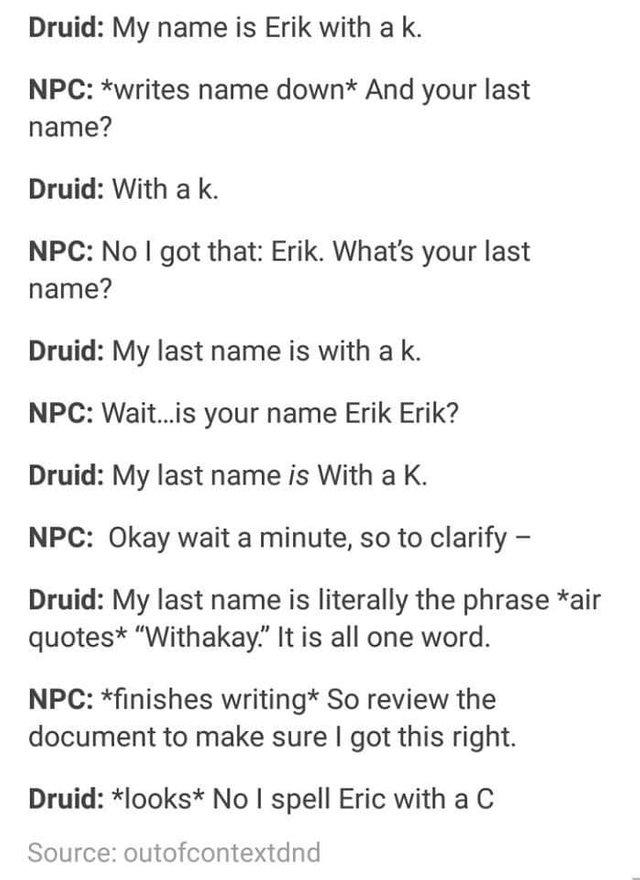 funny tumblr posts