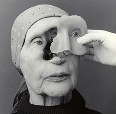 woman with hole in face cursed image, cursed image, cursed images, cursed image meme, cursed images meme, edgy cursed image, edgy cursed images, funny cursed image, funny cursed images, cursed image funny, cursed images funny, weird cursed image, weird cursed images, dank cursed image, dank cursed images, very cursed image, very cursed images, really cursed image, really cursed images, cursed meme image, cursed memes images, cursed images meme dank, cursed image meme dank, cursed picture, cursed pictures, cursed picture meme, very cursed picture, cringe picture, cringe pictures, cringey image, cringe image, cringe images, cringey images, cringe pic, cringe pics, cringey pic, cringey pics, very cringey picture, cringey picture, cringey pictures