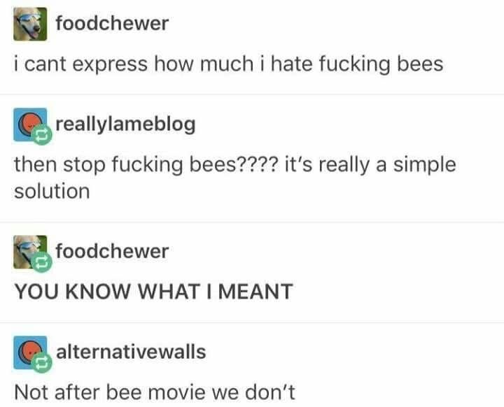 best funny Tumblr pictures, funny Tumblr pics, funny Tumblr photos, funny Tumblr pictures, funny Tumblr vids, the best funny Tumblr pictures, really funny Tumblr photos, funny Tumblr photos of animals, funny Tumblr photos 2016, funny Tumblr photos 2017, funny Tumblr photos 2018, funny Tumblr photos 2019, funny Tumblr pics 2016, funny Tumblr pics 2017, funny Tumblr pics 2018, funny Tumblr pics 2019, funny Tumblr pictures 2016, funny Tumblr pictures 2017, funny Tumblr pictures 2018, funny Tumblr pictures 2019, funniest Tumblr pics 2016, funniest Tumblr pics 2017, funniest Tumblr pics 2018, funniest Tumblr pics 2019, funniest Tumblr pictures 2016, funniest Tumblr pictures 2017, funniest Tumblr pictures 2018, funniest Tumblr pictures 2019, funniest Tumblr photos 2016, funniest Tumblr photos 2017, funniest Tumblr photos 2018, funniest Tumblr photos 2019, where to find funny Tumblr pictures, funny Tumblr pictures which made everyone laugh, where funny Tumblr pictures, where to download funny Tumblr pictures, where to find funny Tumblr pictures with captions, where to get funny Tumblr pictures for instagram, where to find funny Tumblr pictures to share, where to find funny Tumblr pictures to share on facebook, where to see funny Tumblr pictures, funny Tumblr pictures for instagram, funny Tumblr pictures for facebook, funny Tumblr pictures for memes, funny Tumblr pictures for wallpaper, funny Tumblr pictures for him, funny Tumblr pictures for her, funny Tumblr pictures for friends, funny Tumblr pictures for snapchat, funny Tumblr pictures like uberhumor, funny Tumblr pictures like 9gag, funny Tumblr pictures like facebook, funny Tumblr pictures like, funny Tumblr pictures like ifunny, funny stuff like Tumblr pictures, funny Tumblr pictures to text, funny Tumblr pictures to photoshop, funny Tumblr pictures to send, funny Tumblr pictures to caption, funny Tumblr pictures to post, funny Tumblr pictures to make someone feel better, funny Tumblr pictures to put on facebook, funn