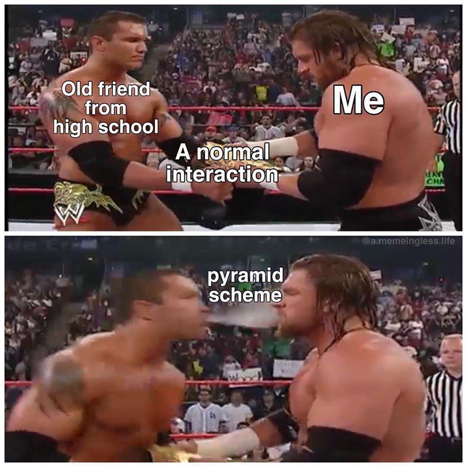 47 Best Funny Wrestling Pictures Images Wrestling Memes Funny