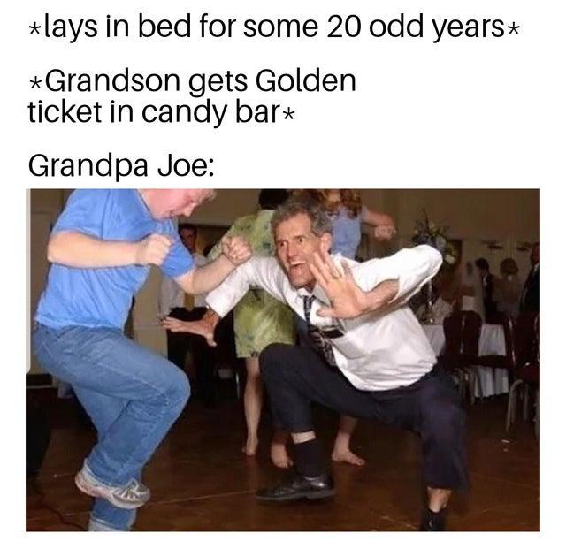 funny memes, funniest memes, funny memes 2019, funny memes 2018, funny memes 2020, dank memes, spicy memes, funniest memes 2019, funny cat memes, funny memes pictures, funny memes today, funny memes reddit, funny memes clean, funny jokes memes, grandparent memes