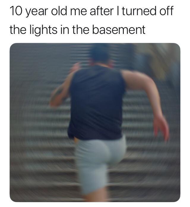 funniest memes 2019, funniest memes