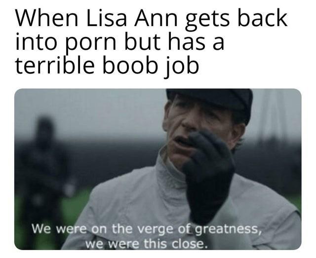 porn memes, pornhub memes, funny porn memes, porn memes reddit, gay porn memes