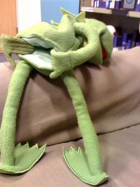 that's none of my business, that's none of my business meme, meme that's none of my business, kermit that's none of my business, that's none of my business kermit, kermit the frog that's none of my business, that's none of my business kermit the frog, none of my business meme, meme none of my business, that's none of my business gif, that's none of my business hat, that's none of my business emoji, that's none of my business though, that's none of my business frog, that's none of my business meaning, none of my business quote, none of my business kermit meme, none of my business in spanish, kermit meme, meme kermit, kermit sipping tea, kermit tea, tea kermit, tea meme, sipping tea meme, meme sipping tea, kermit the frog meme sipping tea, kermit the frog meme meaning, but that's none of my business quotes, kermit the frog meme images, kermit the frog meme but that's none of my business, kermit meme my face when, kermit meme none of my business, kermit meme images, kermit the frog meme, really funny memes, really funny meme, best meme, best memes, classic memes, classic meme, popular meme, popular memes, funny meme, funny memes, what is meme, meme pictures, meme picture, know your meme, meme meaning, how to make a meme, what meme, what is a meme, meme images, meme examples, free meme, whats a meme, meme urban dictionary, this is meme, meme pictures, meme memes, what i do meme, meme wiki, what is meme, internet meme, meme meme, meme website, know your meme com, what is an internet meme, meme what is, m meme, meme about memes, popular meme pictures, meme a picture, find a meme, meme upload, meme com, example of a meme, meme ideas, meme site, example of meme, funny meme pics, funny meme pictures, not funny meme, funny meme of the day, too funny meme, funny meme captions, meme funny face, funny meme sayings, meme funny images, you funny meme, so funny meme, funny meme websites, funny meme sites, meme images funny, funny meme ideas, funny meme photos, funny meme com, funny