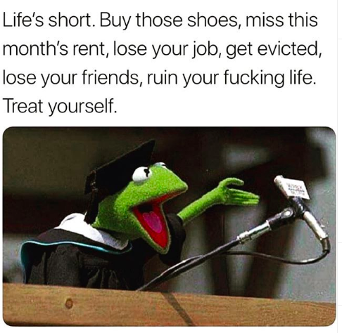 kermit meme, kermit the frog meme, funny kermit memes